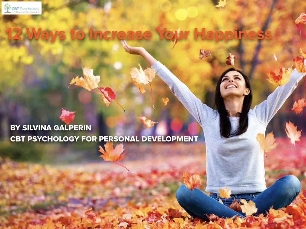 Workshop On Joy And Gratitude 001