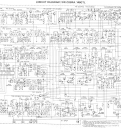 i looked everything matches up according to the layout diagram of the manual here http [ 3156 x 2322 Pixel ]