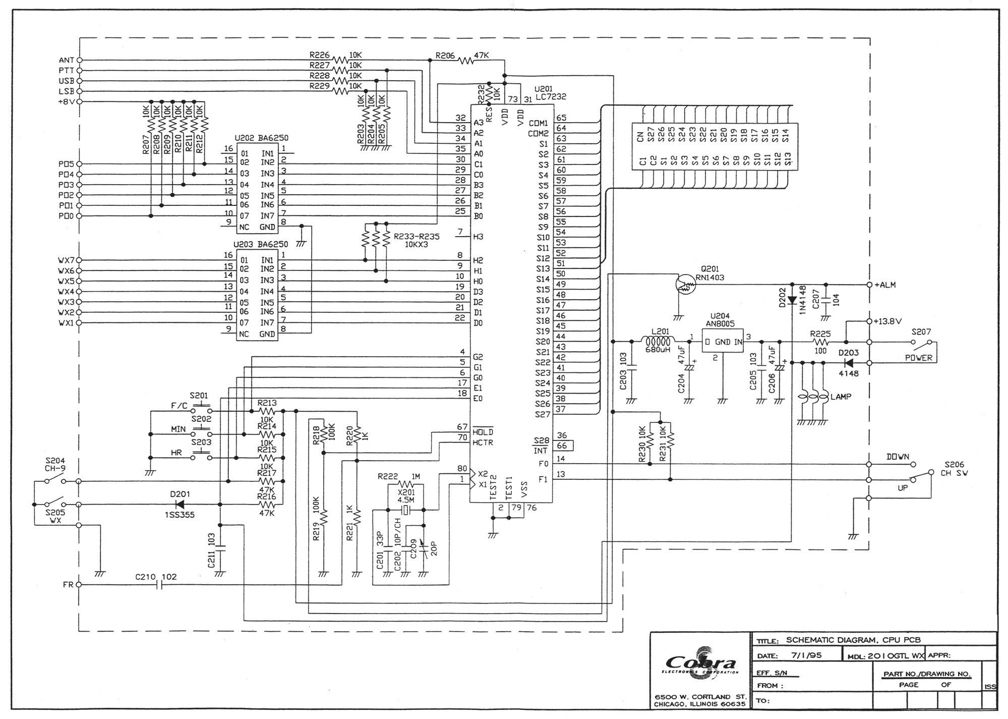 hight resolution of wiring diagram for turner microphones wiring source