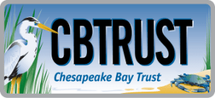 Image result for chesapeake bay trust