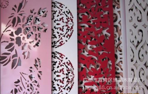 mdf kitchen cabinet doors 27 inch sink 新型装饰材料_厂价供应新型装饰材料雕花镂空通花板 - 阿里巴巴