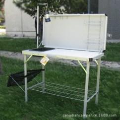 Kitchen Table Base Diy Cabinets 移动房车图片_移动房车图片大全 - 阿里巴巴海量精选高清图片