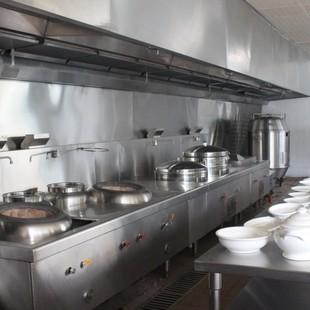 lowes kitchen stoves hardware cabinets 酒店厨房工程图片_酒店厨房工程图片大全 - 阿里巴巴海量精选高清图片