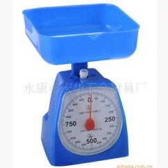 Kitchen Scales Laminate Table 机械厨房秤 供应机械厨房秤 料理秤精准厨房称食物克称 阿里巴巴 厨房秤