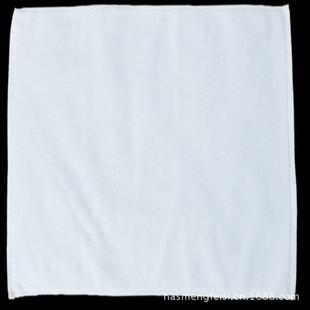 towel for kitchen displays sale 厨房用毛巾棉图片 厨房用毛巾棉图片大全 阿里巴巴海量精选高清图片 厂家直销酒店宾馆客房厨房用全棉吸水擦手通货毛巾方巾