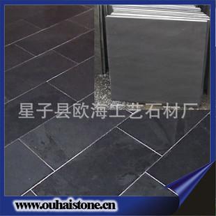 slate floor kitchen industrial kitchens 瓷砖地板地面砖图片 瓷砖地板地面砖图片大全 阿里巴巴海量精选高清图片 瓷砖地板地面砖
