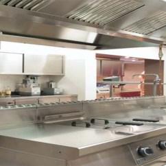 Commercial Kitchen Supply Hanging Lights 厨房设备用品商用厨房设备 不锈钢厨具 厨房工程 深圳市佳德利厨房设备 深圳市佳德利厨房设备用品有限公司