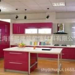 Kitchen Cabinets Sets Stainless Steel Carts 厨柜套装 厨柜套装价格 优质厨柜套装批发 采购 阿里巴巴 上海厂家生产组装橱柜套装厨房橱柜门实木橱柜