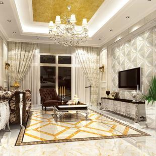 modern kitchen rugs natural walnut cabinets 瓷砖背景墙图片_瓷砖背景墙图片大全 - 阿里巴巴海量精选高清图片