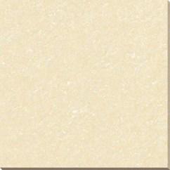 Gray Subway Tile Kitchen When Remodeling A Where To Start 佛山地板砖图片_佛山地板砖图片大全 - 阿里巴巴海量精选高清图片