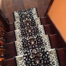 teal kitchen rugs settee for 青色地毯 青色地毯批发 促销价格 产地货源 阿里巴巴 藏蓝色楼梯地毯深蓝色楼梯踏步垫藏青色蓝色楼梯毯厂家