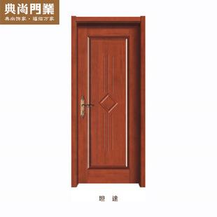 wholesale kitchen luxury cabinets 新中式门图片_新中式门图片大全 - 阿里巴巴海量精选高清图片