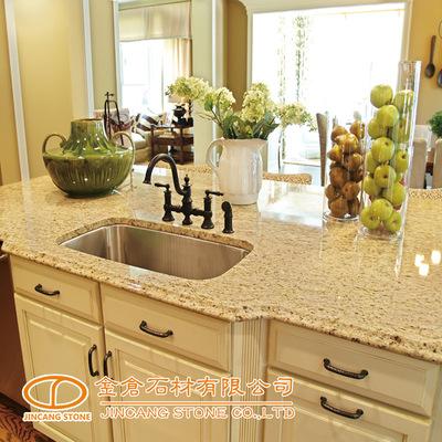 kitchen tops sears faucets 大理石台面 天然大理石石材厨房台面大理石桌面大理石 阿里巴巴 天然大理石石材厨房台面大理石台面花岗岩桌面大理石洗手台