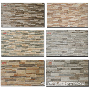 ceramic kitchen tile interior design 外墙瓷砖图片_外墙瓷砖图片大全 - 阿里巴巴海量精选高清图片