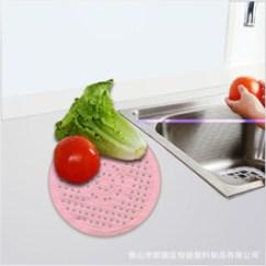Kitchen Sink Mats Island Cabinet Base 厨房水槽垫 厨房水槽垫批发 促销价格 产地货源 阿里巴巴 厨房洗碗洗菜隔水隔热水槽垫优质多功能厂家直销