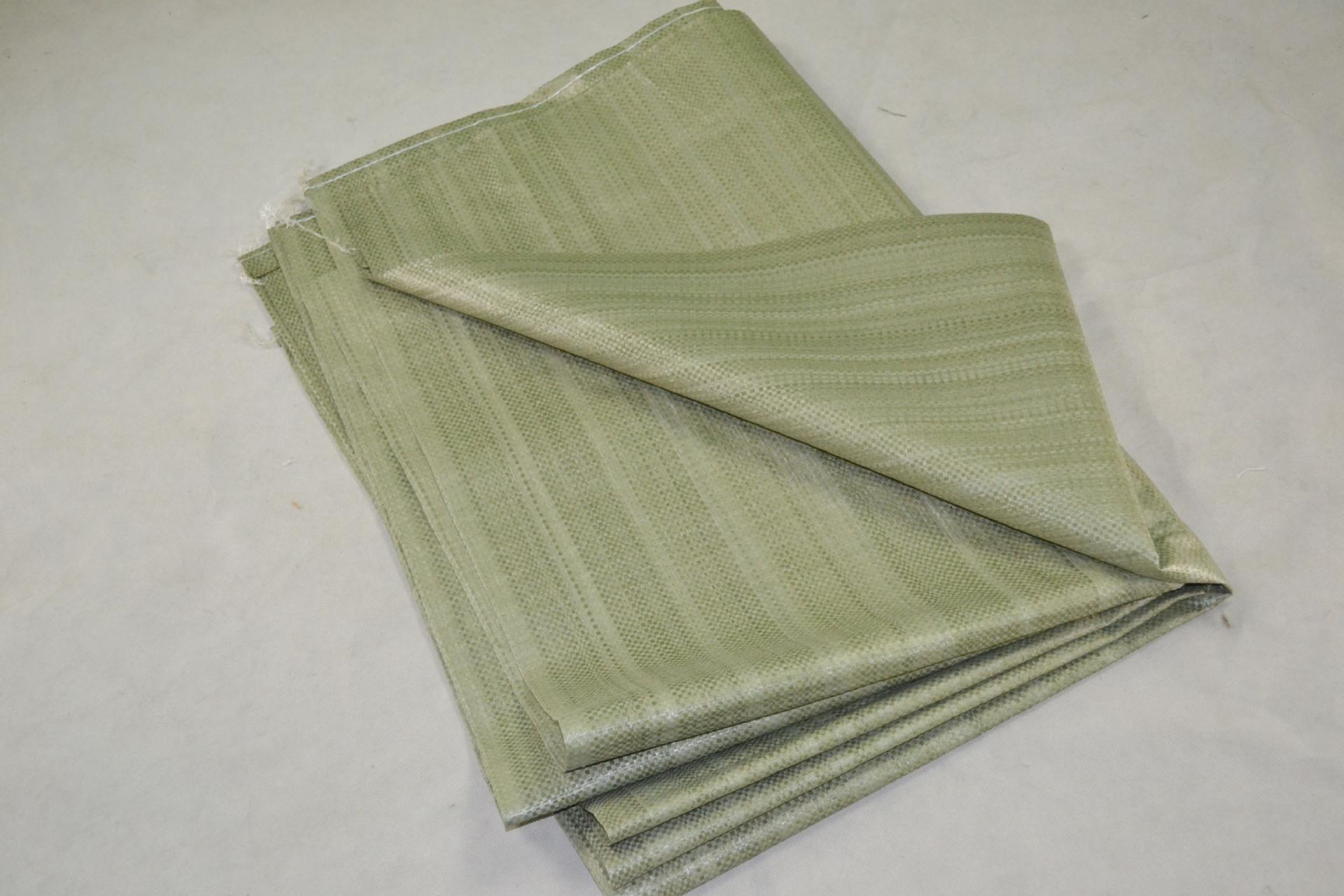 編織袋 編織袋批發