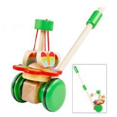 Wooden Kitchen Cart Sink Spray Hose 木制玩具推车图片 海量高清木制玩具推车图片大全 阿里巴巴 厂家批发蝴蝶动物手推车学步车单杆旋转婴幼儿助步车