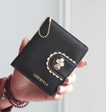 錢包的英文是什么? 外語學習英文錢包