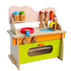 Wood Kitchen Set Maple Countertops 仿真厨房套装 切切儿童做饭小厨房煤气灶玩具角色扮演仿真厨房 阿里巴巴 木制过家家切切儿童做饭小厨房煤气灶玩具角色扮演