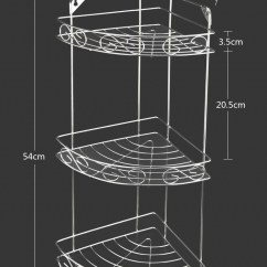 Metal Kitchen Shelf Kohler Simplice Faucet 不锈钢置物架图片大全-多功能置物架图片大全_家用置物架图片大全_多功能架子图片大全_不锈钢置物架十大名牌