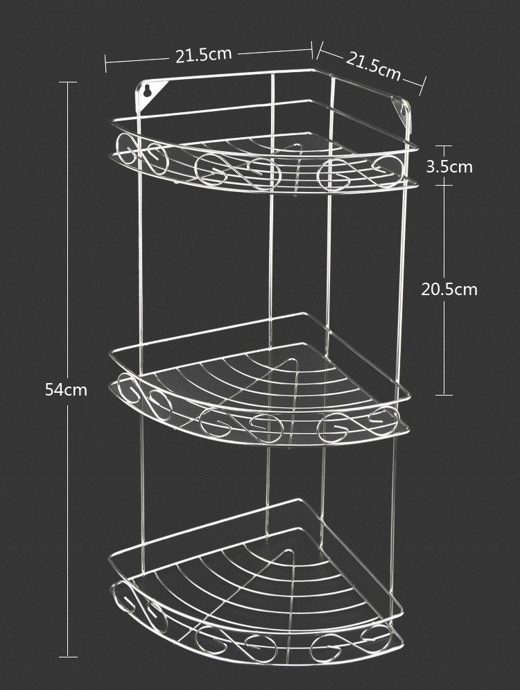 metal kitchen shelves granite countertops 不锈钢置物架图片大全-多功能置物架图片大全_家用置物架图片大全_多功能架子图片大全_不锈钢置物架十大名牌