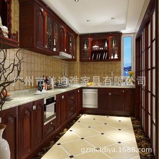 kitchen cabinet makers single faucet 橱柜柜体图片_橱柜柜体图片大全 - 阿里巴巴海量精选高清图片
