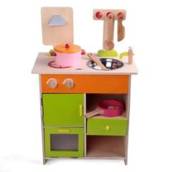 Child Kitchen Set Island Small 儿童厨房玩具套装大图片 海量高清儿童厨房玩具套装大图片大全 阿里巴巴 木制厨房套装灶台玩具大号过家家切切儿童做饭