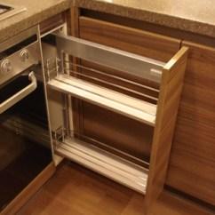Black Kitchen Cabinet Pulls Shades 厨柜拉蓝图片 海量高清厨柜拉蓝图片大全 阿里巴巴 拉篮厨柜拉篮现代简约橱柜拉蓝橱柜导轨两层拉