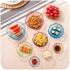 White Kitchen Buffet Best Hood 创意造型餐具图片_创意造型餐具图片大全 - 阿里巴巴海量精选高清图片