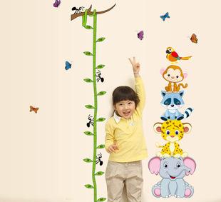 【兒童身高測量圖】_海量精選兒童身高測量圖大全 - 阿里巴巴