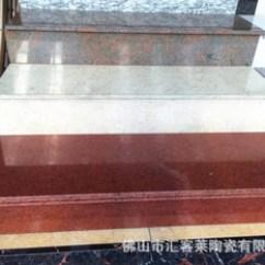 Stone Kitchen Flooring Rustic Tiles 楼梯瓷砖图片_楼梯瓷砖图片大全 - 阿里巴巴海量精选高清图片