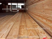yellow pine kitchen cabinets cabinet outlet ct 美国南方松价格 今日最新美国南方松价格行情走势 阿里巴巴 大量批发美国南方松 syp 美国黄松