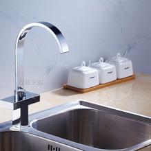 two handle kitchen faucet cabinets ri 双把手厨房龙头 双把手厨房龙头批发 促销价格 产地货源 阿里巴巴 双把手厨房冷热水龙头混水螺旋式双联式旋转菜盆