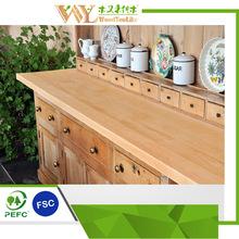kitchen wood countertops cleaning 厨房台面木质 厨房台面木质批发 促销价格 产地货源 阿里巴巴 美国枫木欧式木质台面 厨房台面 挖槽铣形油漆