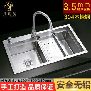 high end kitchen sinks stainless steel faucets 手工水槽图片_手工水槽图片大全 - 阿里巴巴海量精选高清图片