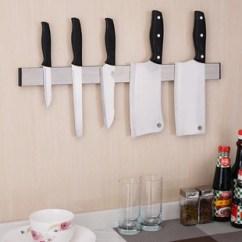 Kitchen Drainer Basket Toy Kitchens 不锈钢刀架图片 - 海量高清不锈钢刀架图片大全 阿里巴巴