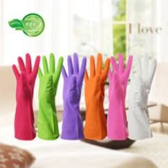 Kitchen Gloves Kidcraft Uptown 厨房手套 厨房手套批发 促销价格 产地货源 阿里巴巴 舒太太超弹防割洗衣洗碗厨房清洁超耐用不粘手