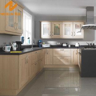 acrylic kitchen cabinets black island 亚克力厨柜图片 海量高清亚克力厨柜图片大全 阿里巴巴 上海伟询整体厨房厨柜定做现代简约亚克力橱柜门板厂家直销