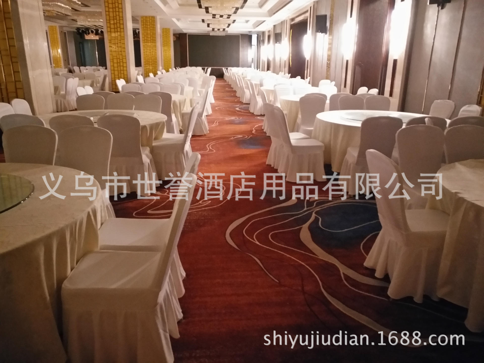 custom banquet chair covers cover rental online supply nanjing wuxi hotel wedding