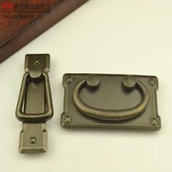 Kitchen Cabinet Drawer Hardware Remodeling Costs 柜门拉手复古图片 - 海量高清柜门拉手复古图片大全 阿里巴巴