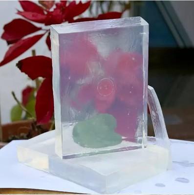 透明皂基_透明皂基 皂基diy手工皂 自制批發1kg廠家生產 - 阿里巴巴