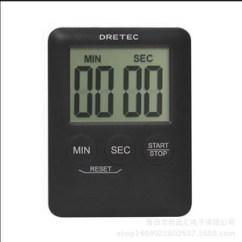 Digital Kitchen Timers Grey Cabinets 厨房计时器方形图片 海量高清厨房计时器方形图片大全 阿里巴巴 创意超薄电子计时器方形厨房定时器多功能数字厨房计时器