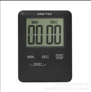 digital kitchen timers shaker island 厨房计时器方形图片 海量高清厨房计时器方形图片大全 阿里巴巴 创意超薄电子计时器方形厨房定时器多功能数字厨房计时器