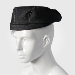 Kitchen Hats Best Appliances 厨房帽子工作帽图片 海量精选厨房帽子工作帽图片大全 阿里巴巴 牛仔工作帽厨师帽男女咖啡店餐厅服务员帽子厨房贝雷帽鸭舌帽