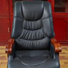 【按摩椅尺寸】_按摩椅尺寸品牌/圖片/價格_按摩椅尺寸批發_阿里巴巴