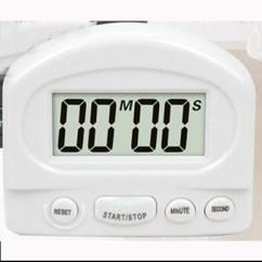 Kitchen Timer Cabinet Blueprints 厨房定时器 现货厨房计时器新款简约多功能厨房电子开关 阿里巴巴 厂家现货厨房计时器新款简约多功能厨房定时器电子开关定时器