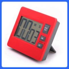 Kitchen Calculator 60 Inch Table 计算器厨房 计算器厨房价格 优质计算器厨房批发 采购 阿里巴巴 新款热销桌面厨房烹饪正计时器lcd数字显示计时器实用计算器