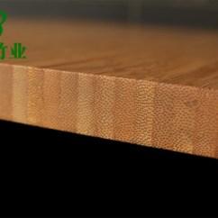 Bamboo Kitchen Cabinets Knife Sets For Sale 运动器材 碳化侧压竹板家具板竹夹板运动器材音响创新环保 阿里巴巴 碳化侧压竹板家具板竹夹板乐器运动器材音响厨柜创新