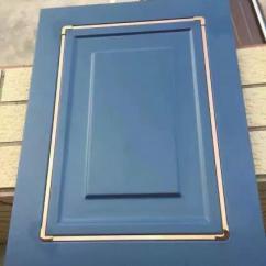 Kitchen Cabinet Door Drum Light 不锈钢压边条_家居装饰高档不锈钢压边条 ,封边条,t形金属 - 阿里巴巴