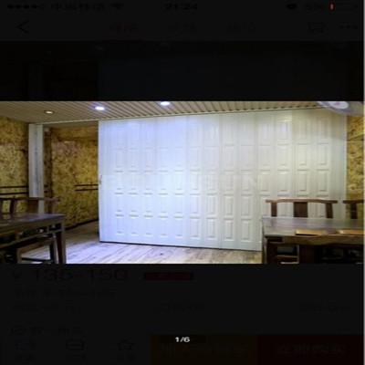 bath and kitchen cabinet sliding shelves 厨房推拉门 批发卫生间厨房pvc推拉门客厅室内透明折叠门 阿里巴巴 批发卫生间浴室厨房pvc推拉门阳台客厅双开室内透明隔断折叠门